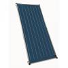 Bosch Solar 4000 TF Fcc 220-2V Síkkollektor