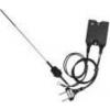 Immergas Aktív, elektromos anód UB Inox tárolókhoz