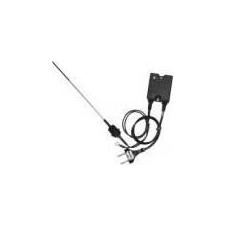 Immergas Aktív, elektromos anód UB Inox tárolókhoz indirekt tároló