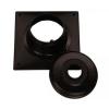 Bosch AZB 651/2 Esővédő sapka