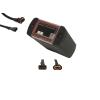 Küberl Truck chip tuningdoboz (teherautókhoz, traktorokhoz, munkagépekhez, hajókhoz, stb.)