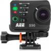AEE Magicam S50+