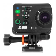 AEE Magicam S50+ sportkamera