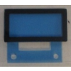 Sony E6553 Xperia Z3 Plus, Xperia Z4, E6533 Xperia Z3 Plus Dual, Xperia Z4 Dual kétoldali ragasztó csörgőhangszóróhoz*