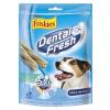 Purina Friskies Dental Fresh 180g