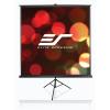 Elitescreen T120NWV1