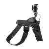GoPro Fetch ADOGM-001 kutya rögzítõ
