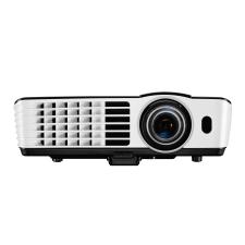 BenQ TH682ST projektor