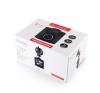 Modecom MC-CC12 FHD autós kamera sportkamera