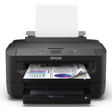 Epson WorkForce WF-7110DTW nyomtató