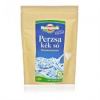 Naturganik Perzsa Kék Só Finom 250 g