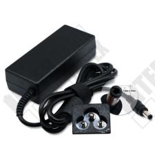 Asus Z9100N  5.5*2.5mm 19V 3.95A 75W fekete notebook/laptop hálózati töltő/adapter utángyártott asus notebook hálózati töltő