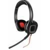 Plantronics GameCom 318, Headset