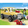 Playmobil Mozgó állatorvos - 5532