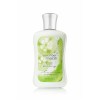 Bath&Body Works Bath&Body Works Bath&Body Works - CUCUMBER MELON Testápoló