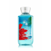 Bath&Body Works Bath&Body Works Bath&Body Works - PURE PARADISE Tusfürdő