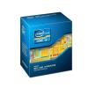 Intel Core i3-4360 processzor