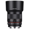 Samyang 50mm f/1.2 AS UMC CS (Sony E)