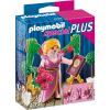 Playmobil Sztár a díjátadón -  4788