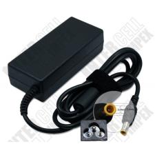 Samsung VM7000 Series 5.5*3.0mm + pin 19V 3.15A 60W cella fekete notebook/laptop hálózati töltő/adapter utángyártott samsung videókamera akkumulátor