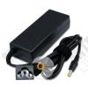 Samsung 8000GS 5.5*3.0mm + pin 19V 4.74A 90W cella fekete notebook/laptop hálózati töltő/adapter utángyártott