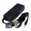 Samsung GT6400XV 5.5*3.0mm + pin 19V 4.74A 90W cella fekete notebook/laptop hálózati töltő/adapter utángyártott
