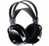 Pioneer SE-M531 fülhallgató, fejhallgató