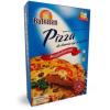 Balviten pizza alap 300g