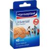 Hansaplast universal tapasz 40db