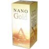 Vita crystal Nano Gold aranykolloid folyadék 200ml