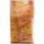 Barbara Barabara gluténmentes spagetti tészta 200g