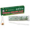 Bio-Herb Bio Herb kullancs eltávolító kanál 3db