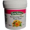 Encian körömvirág krém 100ml