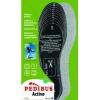 PEDIBUS Active talpbetét 35 - 46 1pár
