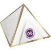 Vita crystal Olimpiq natur StemCell pyramid cream 5ml