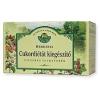 Herbária cukordiétát kiegészítő borítékolt filteres tea 20db