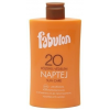 Fabulon naptej SPF20 200ml