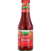 Dennree bio ketchup 500ml