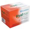 Pharmadiet S.L.U. Pharmadiet Hyalmas hialuronsavat és C-vitamint tartalmazó étrend-kiegészítő 15db
