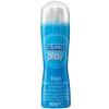 Durex Play Feel sikosító 50ml