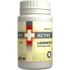 Vita crystal Vita+Active Lucernacsíra kapszula 250db