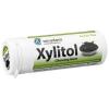 Miradent xylitol rágógumi zöld tea 30db