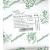 JuvaPharma bodzavirág tea 40g