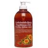 Fáma körömvirágos antibakteriális folyékony szappan 500ml