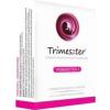 Trimeszter Baby-Med Trimeszter 2. várandós vitamin 4-6 hónapig 60db