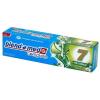 Blend-a-med Complete 7 Herbal fogkrém 100ml