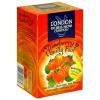London Fruit and Herb London Fruit&Herb filteres eper-vanília tea 20db