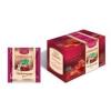 Gárdonyi teaház vadcseresznye tea 20db