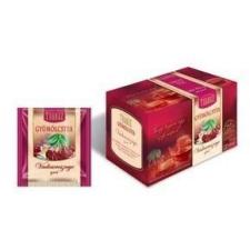 Gárdonyi teaház vadcseresznye tea 20db tea