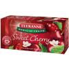 TEEKANNE édes cseresznye tea 20db